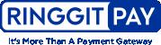 RinggitPay Logo
